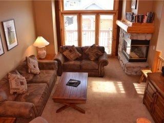 Elk Ridge Townhomes Unit 422 ~ RA76057, Breckenridge