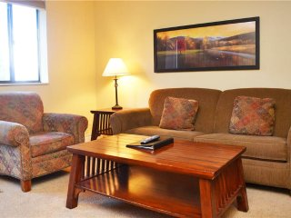 Beaver Run Resort Unit 22200 ~ RA76029