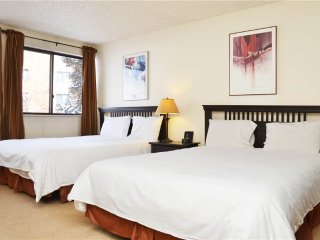 Beaver Run Resort Unit #12040 ~ RA76028, Breckenridge