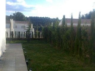 Casa Rural El Jardin Del Hueznar