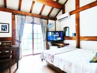 A beautiful house [Sunset Room B], Incheon