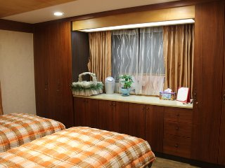 Peace Guest House(sarang room)2bed, Bucheon
