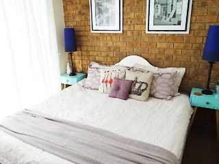 Cosy room by the Beach, Torquay