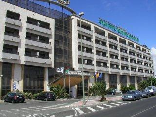 PISO VECINDARIO, ZONA CENTRO, CASCO ANTIGUO (1B)
