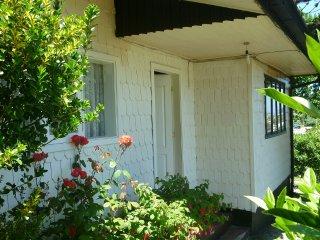 Arriendo casa en Puerto Montt