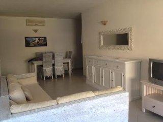 delizioso appartamento per max 5 persone, Villasimius