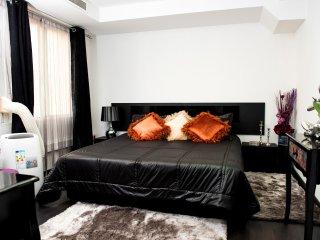 Reina Apartments/Casco historico/27€ por persona, Valencia