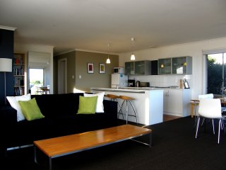 Coorong Waterfront Retreat, Meningie