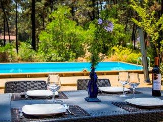 Villa Avocado - New!, Charneca da Caparica