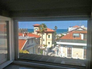 casa vacanza mare, San Benedetto del Tronto