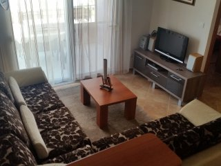 Apartment Sapina - Diklo