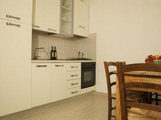 Appartamento n.2 Santa Cesarea Terme
