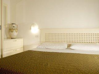 Appartamento n.3 Otranto