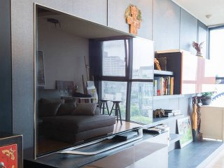 Best Gangnam Apartment (Maid Serivce), Seoul