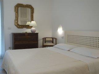 Appartamento n.8 Otranto