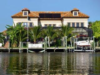 Villa Celona, Cape Coral