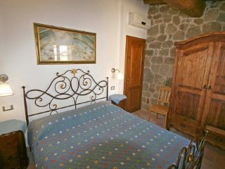 Pool Cottage, Monte San Savino