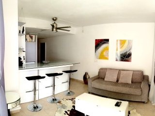 APARTAMENT PLAYA, Ibiza Town