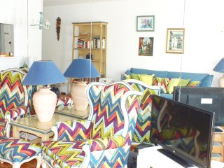 2 Bed Holiday Apartment. Close to beach and golf., Estepona