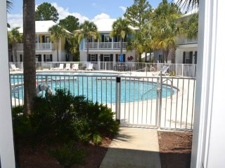 Bungalows at Seagrove 135