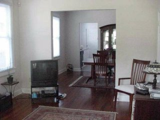 Lovely and well furnished apartment for rent, Jacksonville