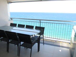 Appartement en front de mer, Platja d'Aro