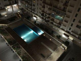 Appartement haut standing - Agadir