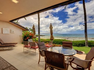 MAKENA SURF RESORT, #B-103^, Wailea