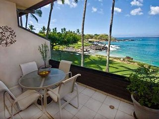 MAKENA SURF RESORT, #F-202, Wailea