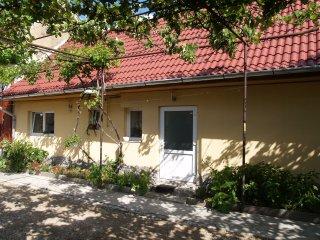 Casa Romanita II, Brasov