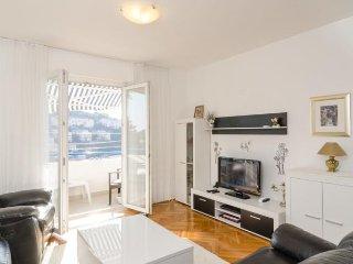 Apartment Perak- One Bedroom Apartment