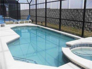 Disney Area Villa in gated Aviana Resort