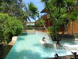 Antananarivo Villa V chambres bungalows apartments