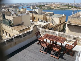 Valletta Townhouse, La Valeta