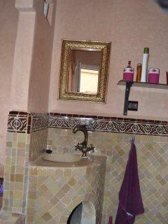Sallede bain 1