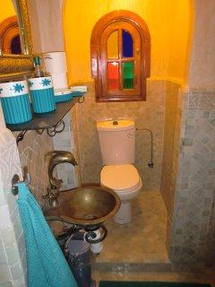 Sallede bain 2