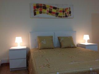 Apartamento para alugar em Esposende / Portugal