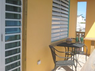Great Location, Great Breeze, Great Family Spot!, Culebra
