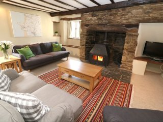 Chuggs Cottage - 215, Croyde