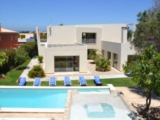 Villa Susana - New!