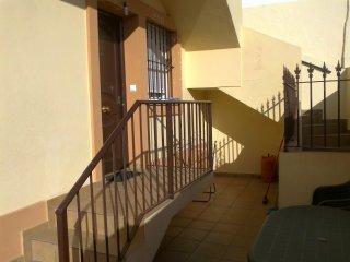CASA DE PLAYA BIEN SITUADA, Sanlúcar de Barrameda