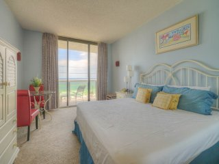 Surfside Resort A0302, Miramar Beach