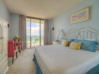 Surfside Resort A0302