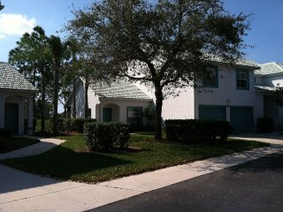 2 Bedroom, 2 Bathroom, Ground Floor Condo, Bradenton
