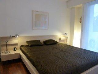 Kolonaki, Luxury central apartment, Athens