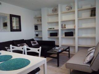 Apartamento de temporada Cl..., Cordoba
