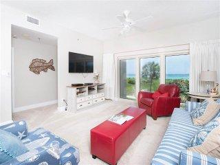 TOPS'L Beach Manor 0214, Miramar Beach