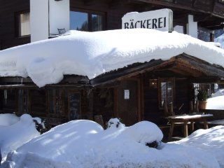 Apartment 4-6 Pers Wildschonau Alpen Wandern 201