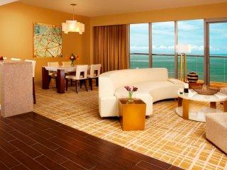 Moderno Apartamento en Waldorf Astoria Panamá, Ciudad de Panamá