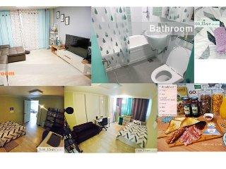 REAL BUSAN Haeundae, Busan